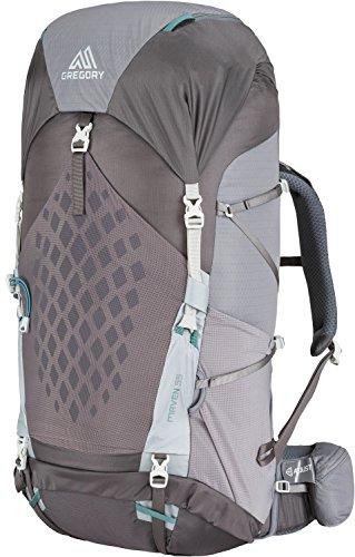 gregory-maven-55-w-zaino-trekking-forest-grey