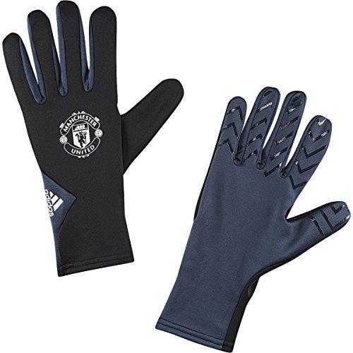 adidas-mufc-fplayer-gants-ligne-manchester-united-fc-pour-homme-bleu-l-taille-l