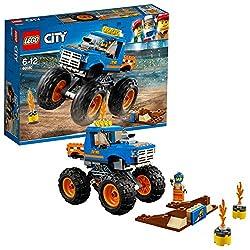 von Lego(6)Neu kaufen: EUR 15,99115 AngeboteabEUR 15,99
