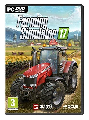 farming-simulator-17-pc-cd