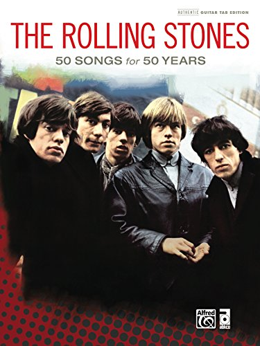 the-rolling-stones-best-of-abkco-years-authentic-guitar-tab-sheet-music-transcription