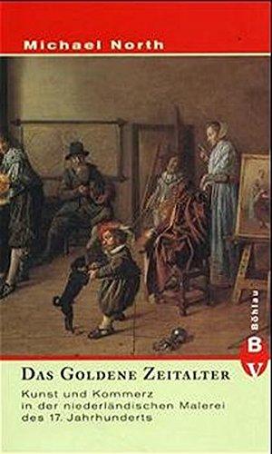 das-goldene-zeitalter-kunst-und-kommerz-in-der-niederlndischen-malerei-des-17-jahrhunderts