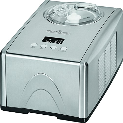 Profi Cook PC-ICM 1091 Eiscreme-Maker