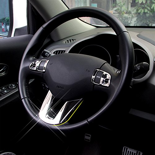 auto-tacon-mercado-trim-consola-passen-kia-sportage-r-2011-2012-2013-2014-2015