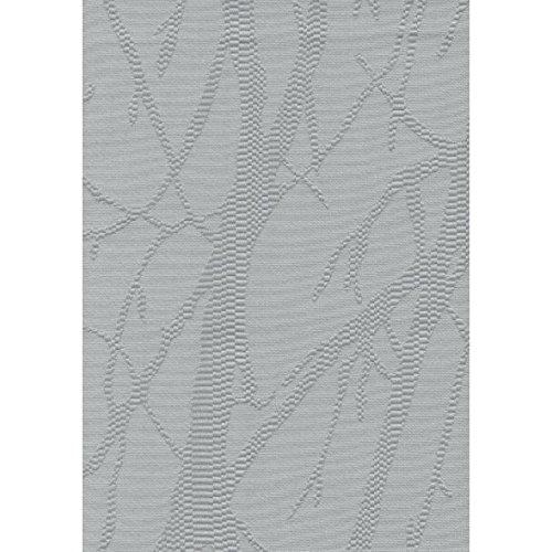 Bettwäsche Vanity (Sun Garden Deko-Kissenbezug Vanity silber 40x40 cm)