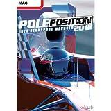 Pole Position 2012 - Der Rennsport Manager