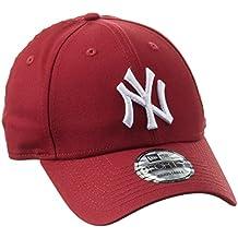 eaefc687022d9 A NEW ERA Era MLB League ESS 940 neyyan - Gorra de béisbol