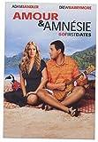 Amour & amnésie [VHS]