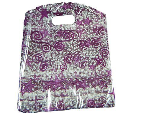 qualite-violet-100-sacs-en-plastique-a-motifs-pour-les-magasins-les-marches-fetes-cadeaux-pochettes-