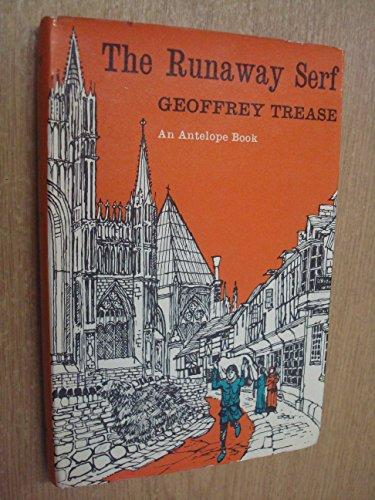 The runaway serf
