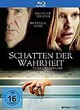 Schatten der Wahrheit - Blu-ray Limited Edition