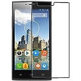 """Prevoa ® 丨 3 X Original protector de pantalla para THL T6S 5.0"""" Smartphone -"""
