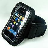 ABZ-S Sport Armband Tasche für Smartphones
