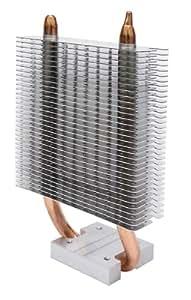Xigmatek tragen N881 HDT Kühler für Chipsätze