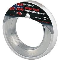 Norway Specialist Sealeader - Spezial Vorfachmaterial 0,60mm
