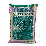 Anzuchterde Canna Terra Seed Mix (25L)
