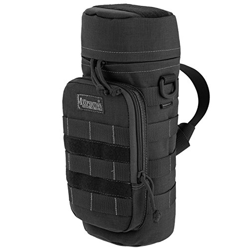 maxpedition-bottle-holder-black-one-size