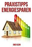 Praxistipps Energiesparen
