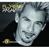 Les 50 Plus Belles Chansons De Florent Pagny