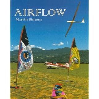 Airflow by Martin Simons (2002-03-10)