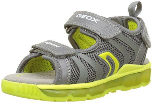 geox-j-android-boy-b-sandali-bambino-grigio-grey-limec0666-28-eu