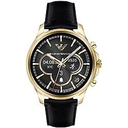 Reloj Emporio Armani para Hombre ART5004