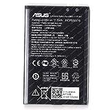 Akku für Asus Zenfone Selfie ZD551KL ZE551KL Z00UD 3.85 V 3000 mAh C11P1501