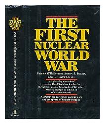 The First Nuclear World War
