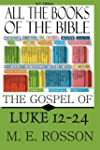 All The Books of the Bible-New Testam...