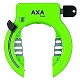 AXA 1X Rahmenschloss Solid