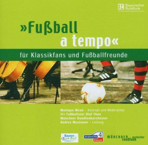 Fußball a Tempo