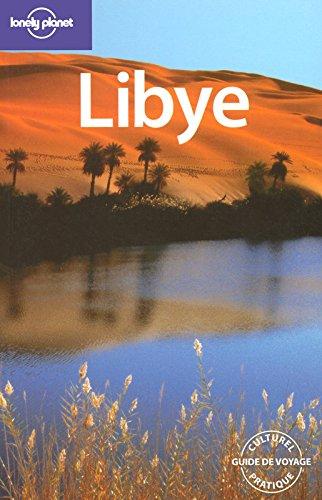 LIBYE 1ED