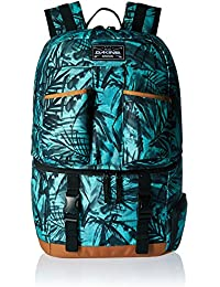 Dakine 10001252-PAINTEDPLM-OS Party Pack 28L Backpack