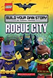 Lego Batman Movie: Choose Your Own Adventure (Lego DC Super Heroes)