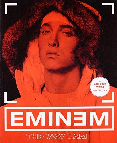 The Way I Am por Eminem