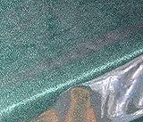 durchsichtige tischdecken - Vergleich von