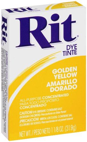 rit-dye-15401-rit-dye-pulver-golden-yellow