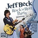 Rock'N'Roll Party (Honoring les Paul)