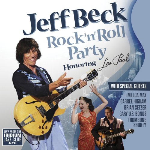 Rock 'n' Roll Party (Honoring ...