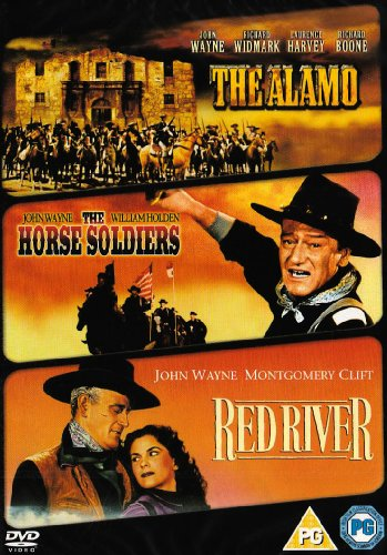 the-alamo-the-horse-soldiers-red-river-dvd