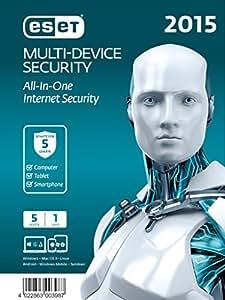 logiciel antivirus pour mac
