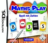 Maths Play - Spa mit Zahlen [Edizione : Germania]