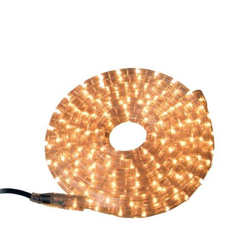 LED-Lichtschlauch Licht Schlauch