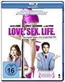 Love. Sex. Life. kostenlos online stream