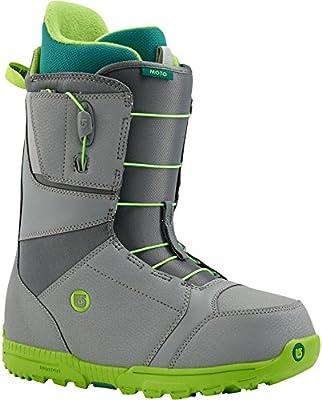 Burton Moto - Botas de snowboarding