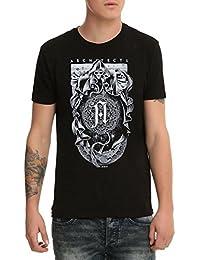 Architects Reaper T-Shirt