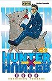 Hunter X Hunter, tome 5