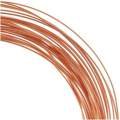 solid-copper-wire-24-gauge-round-dead-soft-1-oz-48-ft-