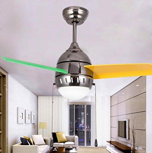 bbslt-lampadario-ventilatore-minimalista-moderno-creativo-acrilico-ventilatore-camera-da-letto-soggi