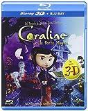 Coraline e la porta magica(2D+3D)